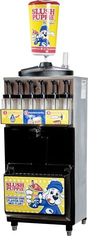 Stoelting 100-C Slush Puppie Machine